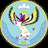 Министерство образования и науки Республики Алтай