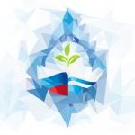 Продолжается прием заявок на участие во Всероссийском конкурсе журналистских работ в области образования «ПРО образование 2017»