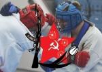 Соревнования по армейскому рукопашною бою пройдут в Республике Алтай
