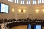 Члены Совета Минобрнауки России обсудили проекты ФГОС