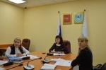 Основные подходы в организации и проведении ГИА в 2018 году обсудили в правительстве региона