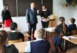 ВПР по русскому языку написали сегодня школьники региона
