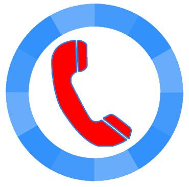 hotline.png